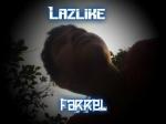 farrel24