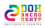 Арт-Ростов