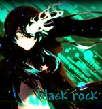blackrock12173