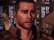 Shepard Shock