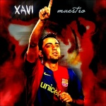 Xavi youssef