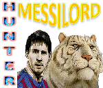 messilord