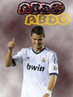 CM.Abdo
