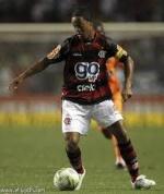 Ahmadinho