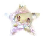 Analix