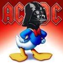 Lord Vader89