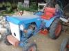 nos machines Dsc02211
