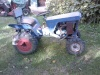 nos machines Sp_a0210