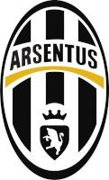 Arsentus