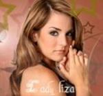 Lady_Liza