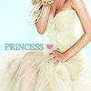 ○•ddlovato ♥ PrinceSs•○