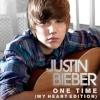 _Biebers Shawty_