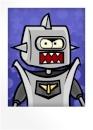 Forumski robot
