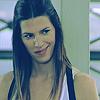 ♥Pepa Miranda♥