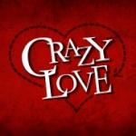 crazy 7 love