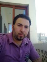 عمر شهاب