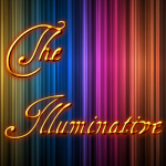 TheIlluminative