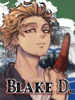 Blake D.