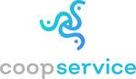 Coopservice_TT