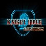 knighthawk