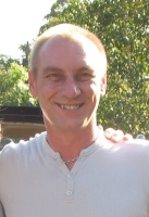 Tony Westwood