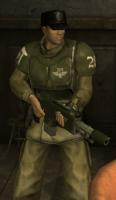 Colonel_Kirov
