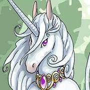 Lady_Unicorn