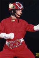 Yuya-Takaki