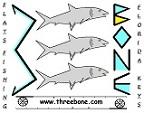 3bone