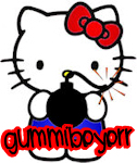 gummibeyerr