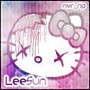 LeeSun