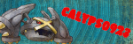 Calypso923