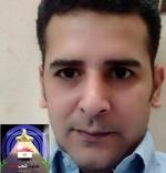 الأستاذ/ أحمد فتحي