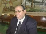 خالد العطاري