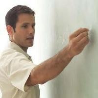 Mr.Riad