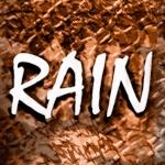 rainmaker87