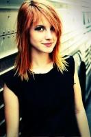 Lara Ophelia McKeat
