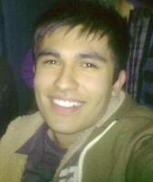 Jonathan Bárcenas
