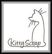 kittyscrap