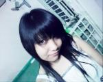 Anna207