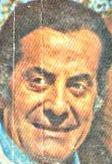 محمد عبدالحميد الغريب