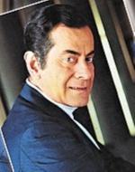 مجيد حسين