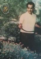 السيد ابو رنا