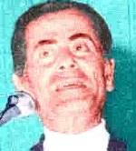 سليم عبد المولى