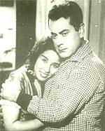 نبيله محمود