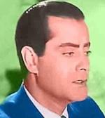 مصطفى محمود صقر