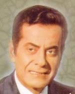 احمد نبيل عبد الحفيظ