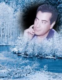 ثومة احمد ابو زيتحار