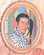 نجوان عبد الشافى