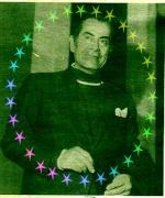 محمد صلاح زقزوق